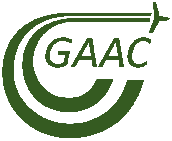 General Aviation Awareness Council