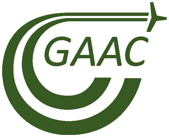 General Aviation Awareness Council